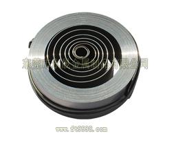 吸尘器收线发条005